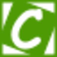 Clipple logo