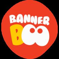 Bannerboo.com logo