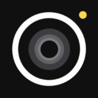 Argentum Camera logo