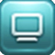 Free Screen Video Recorder logo