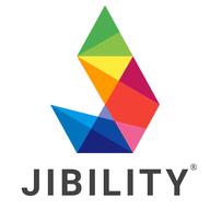 Jibility logo