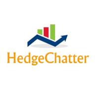 HedgeChatter logo
