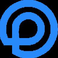 pixx.io logo