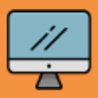 Site to Image logo