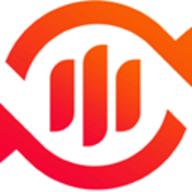 123Convert logo