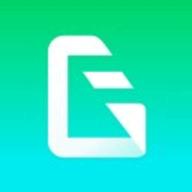 Invoice Genius logo