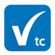 TrueCoverage logo