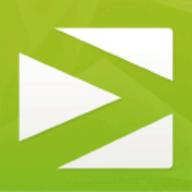 Admotion logo