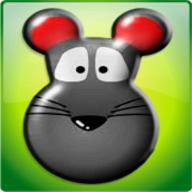 FunMouse logo