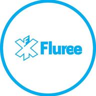 Fluree logo