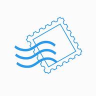 Lingviny logo