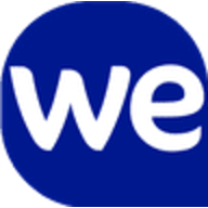 Answeo logo