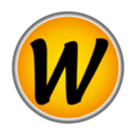 Growly Write logo