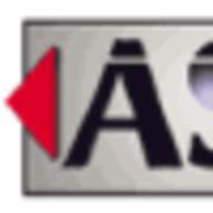 ASIO4ALL logo