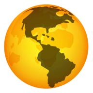 Haystak logo