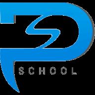PSchool logo