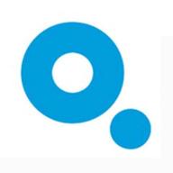 Qlucore Omics Explorer logo