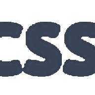 CSS3Ps logo
