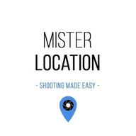 MisterLocation logo