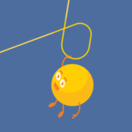 Wrangle logo