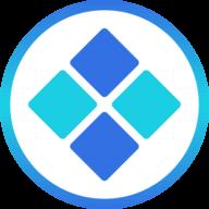 Kube Forwarder logo