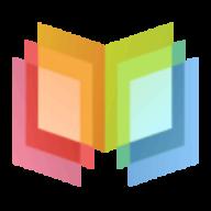 Publ logo