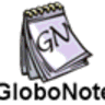 GloboNote logo