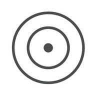 BoomSonar logo
