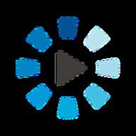 Virect logo