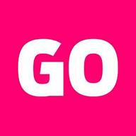 Muggo logo