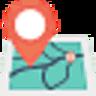 GeniusGIS logo