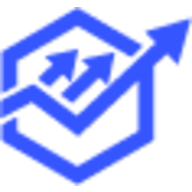 WebMonitoring logo