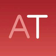 AmazingTalker logo