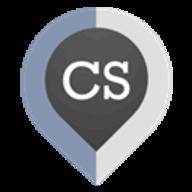 CyberStockroom logo