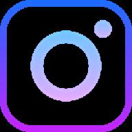 GramAnalyzer.com logo