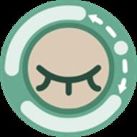 Decentraleyes logo