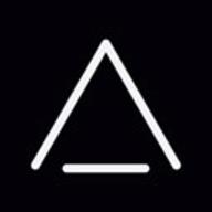 AltspaceVR logo