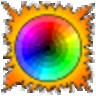 ColorPro logo