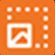AI Img Enlarger logo