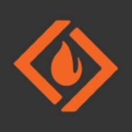 jpeg2pdf logo