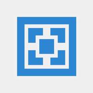 Aternos logo