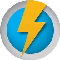 GoldSim logo