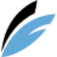 AdSpirit logo