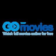 Gomovies Club logo