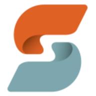 Commerce Sync logo