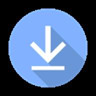 Bizdownloader logo