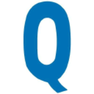 SciQuest logo