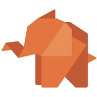 Private Packagist logo