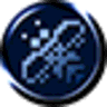 ARAnyM logo