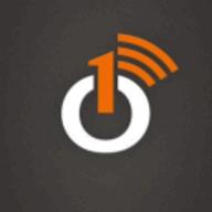 PLAT.ONE logo